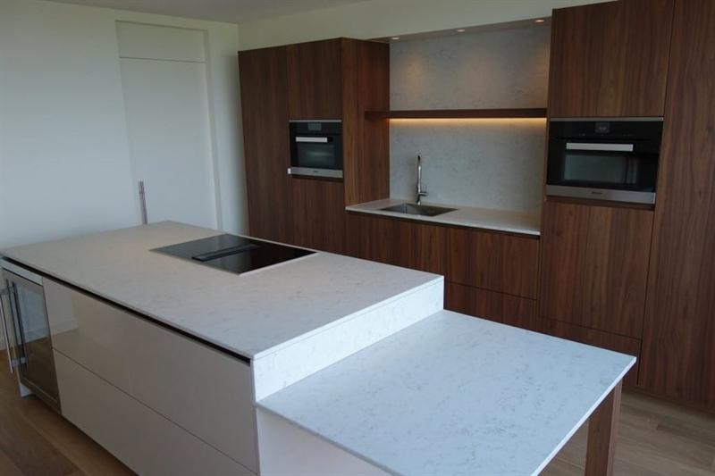 Te huur: Appartement Batavierenweg, Nijmegen - 3