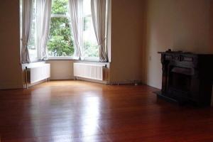 Bekijk kamer te huur in Maastricht S. Lambertuslaan, € 495, 17m2 - 361389. Geïnteresseerd? Bekijk dan deze kamer en laat een bericht achter!