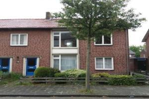 Bekijk appartement te huur in Helmond Postelstraat, € 465, 70m2 - 358007. Geïnteresseerd? Bekijk dan deze appartement en laat een bericht achter!