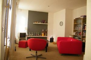 Bekijk appartement te huur in Den Haag Denneweg, € 895, 47m2 - 395359. Geïnteresseerd? Bekijk dan deze appartement en laat een bericht achter!