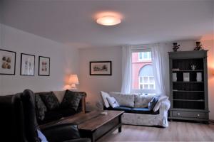 Te huur: Appartement Hoogbrugplein, Maastricht - 1