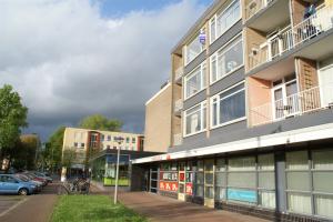 Bekijk appartement te huur in Arnhem Sleutelbloemstraat, € 795, 70m2 - 358754. Geïnteresseerd? Bekijk dan deze appartement en laat een bericht achter!