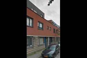 Bekijk woning te huur in Schiedam Galileistraat, € 1400, 160m2 - 307897. Geïnteresseerd? Bekijk dan deze woning en laat een bericht achter!