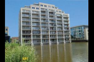 Bekijk appartement te huur in Capelle Aan Den Ijssel Barbizonplaats, € 850, 80m2 - 374224. Geïnteresseerd? Bekijk dan deze appartement en laat een bericht achter!