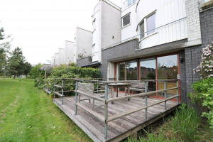 View house for rent in Groningen Barkmolenstraat, € 1700, 195m2 - 366080. Interested? check out this house and leave a message!