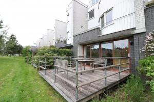 Bekijk woning te huur in Groningen Barkmolenstraat, € 1700, 195m2 - 366080. Geïnteresseerd? Bekijk dan deze woning en laat een bericht achter!