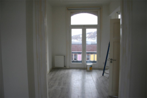 View apartment for rent in Almelo Beldsteeg, € 684, 45m2 - 394886. Interested? check out this apartment and leave a message!