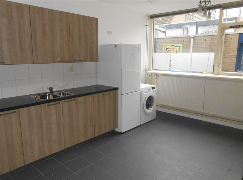 For rent: Room Strawinskylaan, Delft - 6