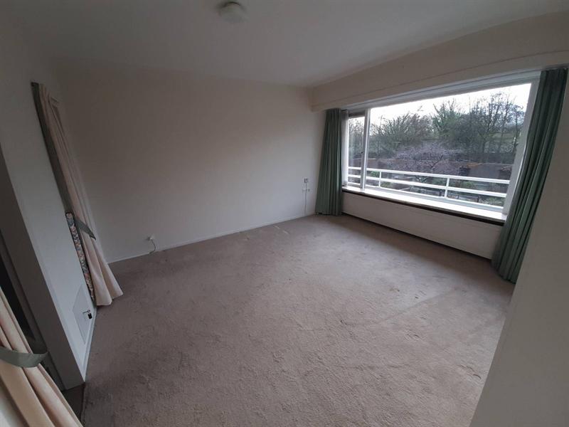 Te huur: Appartement Eikendonck, Vught - 6