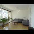 Te huur: Appartement Soetensteeg, Rotterdam - 1