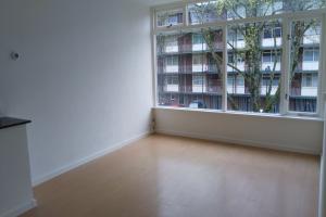 Te huur: Appartement Cort van der Lindenstraat, Apeldoorn - 1
