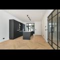 Te huur: Appartement Atjehstraat, Den Haag - 1