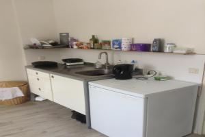 For rent: Apartment Luxemburglaan, Beverwijk - 1