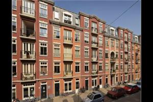 Bekijk appartement te huur in Amsterdam Rustenburgerstraat, € 1650, 53m2 - 346819. Geïnteresseerd? Bekijk dan deze appartement en laat een bericht achter!