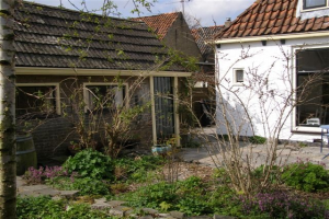 Bekijk woning te huur in Franeker Tuinen, € 750, 70m2 - 383244. Geïnteresseerd? Bekijk dan deze woning en laat een bericht achter!
