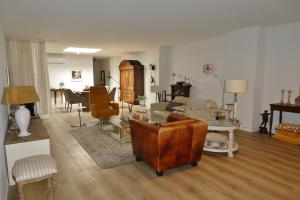 Te huur: Appartement Molenstraat, Schijndel - 1