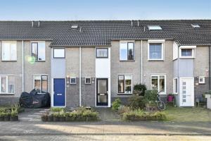 Te huur: Studio Hornstraat, Tilburg - 1