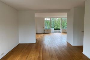 For rent: Apartment Boomberglaan, Hilversum - 1