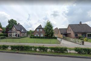 For rent: House Maarsbergseweg, Woudenberg - 1