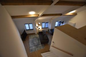 For rent: Apartment Plakstraat, Sittard - 1