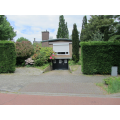 View house for rent in Sittard Holleweg, € 1350, 105m2 - 391454. Interested? check out this house and leave a message!
