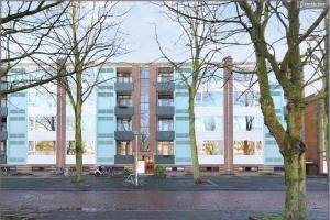Bekijk kamer te huur in Delft P. Buijsstraat, € 489, 13m2 - 272229. Geïnteresseerd? Bekijk dan deze kamer en laat een bericht achter!