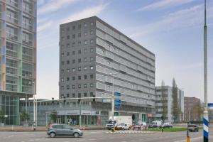 Bekijk appartement te huur in Tilburg Westpoint, € 1095, 110m2 - 335128. Geïnteresseerd? Bekijk dan deze appartement en laat een bericht achter!