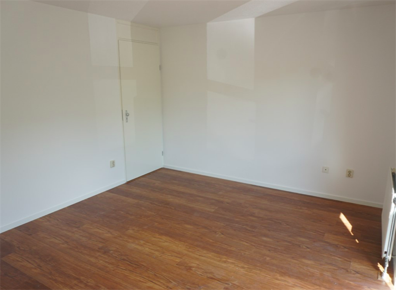 For rent: Apartment Staalstraat, Amsterdam - 6