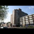 Bekijk appartement te huur in Schiedam Over de Vesten, € 950, 70m2 - 315873. Geïnteresseerd? Bekijk dan deze appartement en laat een bericht achter!