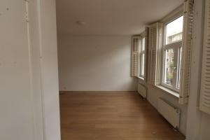 Te huur: Appartement Boterdiepstraat, Amsterdam - 1