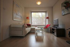 Bekijk appartement te huur in Utrecht Oudenoord, € 1495, 100m2 - 373839. Geïnteresseerd? Bekijk dan deze appartement en laat een bericht achter!