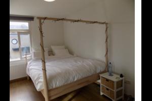 Bekijk appartement te huur in Maastricht Tongerseweg, € 800, 75m2 - 311831. Geïnteresseerd? Bekijk dan deze appartement en laat een bericht achter!