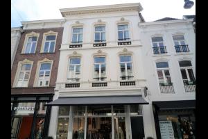 Bekijk appartement te huur in Den Bosch Schapenmarkt, € 900, 110m2 - 302865. Geïnteresseerd? Bekijk dan deze appartement en laat een bericht achter!