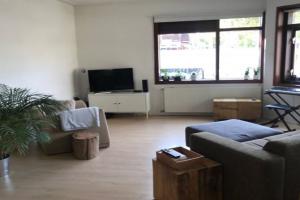 Bekijk appartement te huur in Utrecht Julianaweg, € 1050, 75m2 - 350186. Geïnteresseerd? Bekijk dan deze appartement en laat een bericht achter!