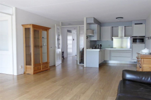 Te huur: Appartement Elzenlaan, Groningen - 1