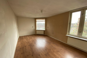 View room for rent in Den Bosch Kempenlandstraat, € 369, 22m2 - 387730. Interested? check out this room and leave a message!