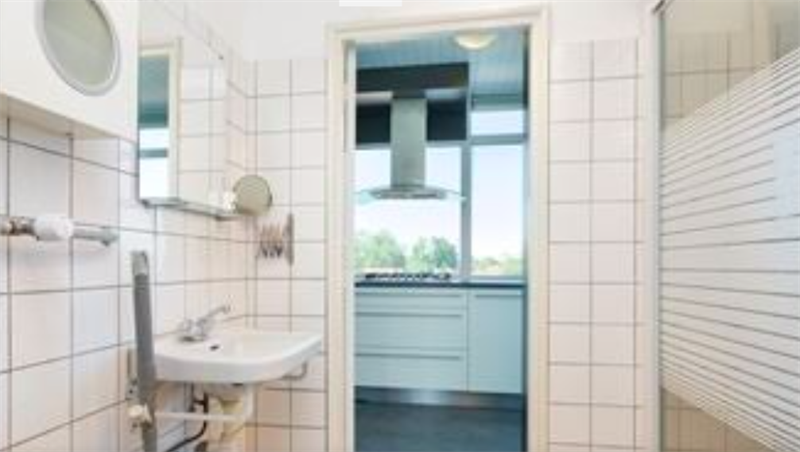 For rent: Apartment Tilburgseweg-Oost, Eindhoven - 3