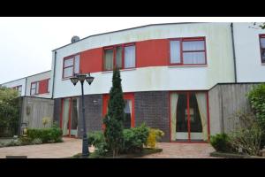Bekijk woning te huur in Amersfoort Watermunt: Woning - € 1250, 142m2 - 295909