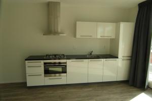 Te huur: Appartement Zweilandstraat, Buitenkaag - 1
