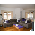 Bekijk appartement te huur in Bussum Huizerweg, € 1025, 70m2 - 295112. Geïnteresseerd? Bekijk dan deze appartement en laat een bericht achter!