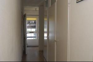 Bekijk appartement te huur in Enschede Fresiastraat, € 675, 60m2 - 328954. Geïnteresseerd? Bekijk dan deze appartement en laat een bericht achter!