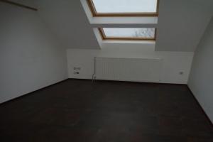 Bekijk studio te huur in Tilburg Wittebollestraat, € 732, 30m2 - 363725. Geïnteresseerd? Bekijk dan deze studio en laat een bericht achter!