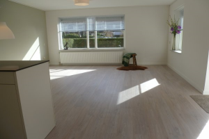 View apartment for rent in Heemstede Wasserij-Annalaan, € 1475, 70m2 - 378814. Interested? check out this apartment and leave a message!