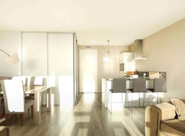 Te huur: Appartement Raadhuisplein, Hoofddorp - 3