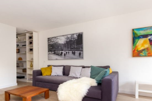 Bekijk appartement te huur in Amsterdam Jacob van Lennepkade, € 1800, 70m2 - 374490. Geïnteresseerd? Bekijk dan deze appartement en laat een bericht achter!