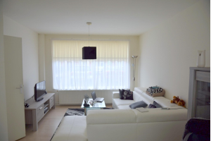Bekijk woning te huur in Tilburg Antillenplein, € 1175, 115m2 - 281515. Geïnteresseerd? Bekijk dan deze woning en laat een bericht achter!