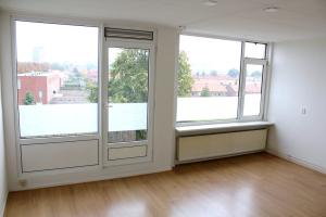 Bekijk appartement te huur in Arnhem Lisdoddelaan, € 785, 80m2 - 365544. Geïnteresseerd? Bekijk dan deze appartement en laat een bericht achter!
