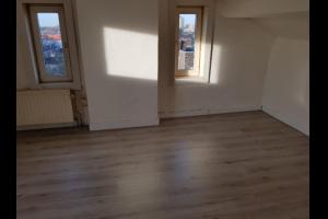 Bekijk studio te huur in Schiedam Rembrandtlaan, € 565, 25m2 - 335838. Geïnteresseerd? Bekijk dan deze studio en laat een bericht achter!