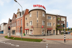 View room for rent in Venlo Roermondsestraat, € 530, 30m2 - 373832. Interested? check out this room and leave a message!