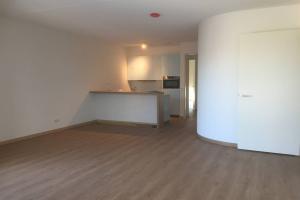Te huur: Appartement Maagdendries, Maastricht - 1